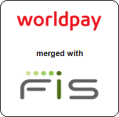 Worldpay Group merged with FIS,