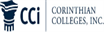 Corinthian Colleges, Inc.