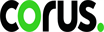 Corus Entertainment, Inc.