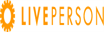 LivePerson, Inc.