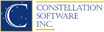 Constellation Software, Inc.