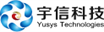 Yusys Technologies Co., Ltd.