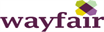 Wayfair LLC