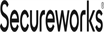 SecureWorks Inc