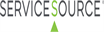 ServiceSource International, Inc.