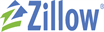 Zillow, Inc.