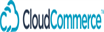 CloudCommerce, Inc.