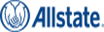 The Allstate Corp.