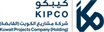 Kuwait Projects Company Holding