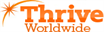 Thrive Worldwide, Inc.