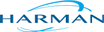 Harman International Industries Inc