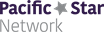 Pacific Star Network Ltd