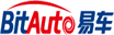 Bitauto Holdings Limited