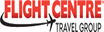 Flight Centre Travel Group Limited