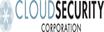 Cloud Security Corporation