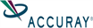 Accuray Incorporated