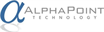 AlphaPoint Technology, Inc.
