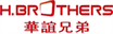 Huayi Brothers Media Corporation