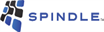 Spindle, Inc.