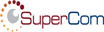 SuperCom Ltd.