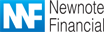 Newnote Financial Corp.