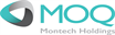 Montech Holdings Limited