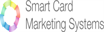 SmartCard Marketing Systems Inc.