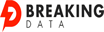 Breaking Data Corporation