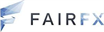 FAIRFX Group Plc