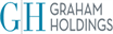 Graham Holdings Company